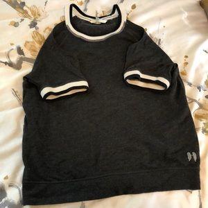 VS Supermodel Essentials sweater